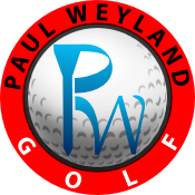 Paul Weyland Golf