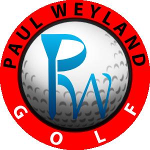 Paul Weyland Golf